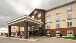 Best Western Plus Winnipeg West - Winnipeg