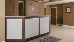 Microtel Inn & Suites by Wyndham Shelbyville - Shelbyville (Tennessee)