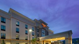 Hampton Inn Chattanooga West-Lookout Mountain TN - Chattanooga (Tennessee)