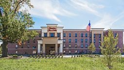 Hampton Inn - Suites Elyria OH - Elyria (Ohio)