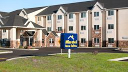 Microtel Inn And Suites Sayre PA - Sayre (Pennsylvania)