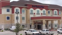 Buitenaanzicht BEST WESTERN PLUS PLEASANTON