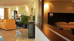Suite Hotel Cesar & Spa