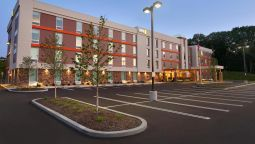 Hotel Home2 Suites by Hilton Pittsburgh-McCandless PA - Pittsburgh (Pennsylvania)