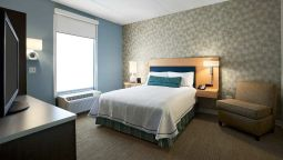 Kamers Home2 Suites by Hilton Nashville-Airport TN