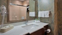 Kamers Holiday Inn Express & Suites ST LOUIS AIRPORT