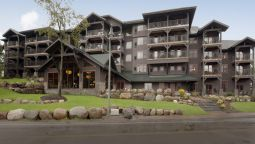 Hampton Inn - Suites- Lake Placid NY - Lake Placid (New York)