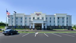 Hampton Inn Middletown - Middletown (Butler, Ohio)