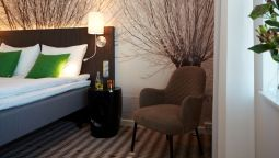 Kamers PARK INN BY RADISSON LUND