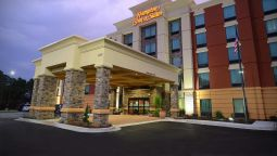 Hampton Inn - Suites Albany At Albany Mall - Albany (Georgia)