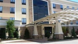 Holiday Inn AUSTIN AIRPORT - Austin (Texas)