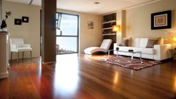 Appartement You Stylish City Center Apartments