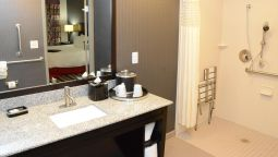 Kamers Hampton Inn - Suites Albany At Albany Mall