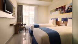 Room Holiday Inn Express BALI KUTA SQUARE