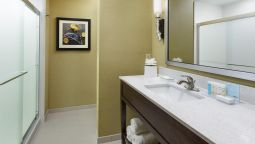 Kamers Hampton Inn - Suites Williamsport-Faxon Exit PA