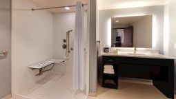 Room Homewood Suites by Hilton Mobile I-65-Airport Blvd AL
