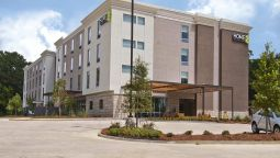Hotel Home2 Suites by Hilton Jackson-Ridgeland MS