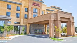 Hampton Inn - Suites Salinas - Salinas (California)