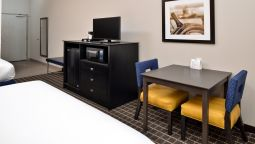 Kamers Holiday Inn Express & Suites FORT WALTON BEACH NORTHWEST