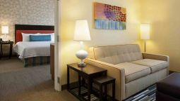 Room Home2 Suites by Hilton Memphis - Southaven MS