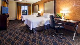 Suite Homewood Suites by Hilton  Lynnwood Seattle Everett WA