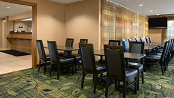 DAYS INN CHATTANOO - Chattanooga (Tennessee)