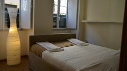 Double room (superior) City-Stays Chiado Apartments