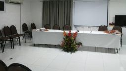 Conference room Tabajara Flat