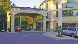 Hotel BEST WESTERN CAROWINDS - Fort Mill (South Carolina)