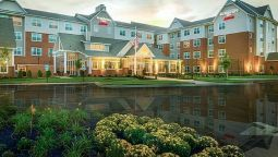 Residence Inn Columbus Polaris - Westerville (Ohio)