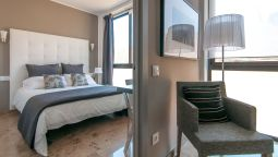 Hotel Picasso Suites Apartments - Barcelona