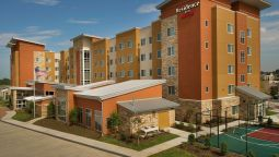 Residence Inn Texarkana - Texarkana (Arkansas)