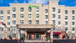 Holiday Inn STATEN ISLAND - New York (New York)