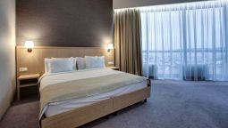 Kamers Rigaland Hotel Moscow Rigaland Hotel Moscow