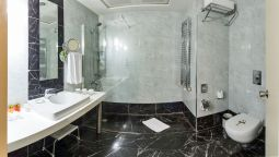 Badkamer The Beyaz Saray Hotel