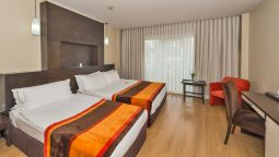 Familiekamer The Beyaz Saray Hotel
