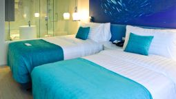 Room Citrus Parc Hotel Pattaya by compass Hospitality