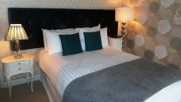 Manor House Hotel - Sheffield
