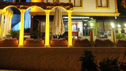 Golden Lake Hotel - Adana