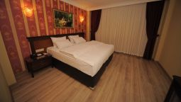 Junior-suite Goden Lake Hotel