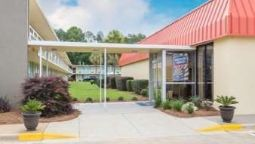Hotel HOWARD JOHNSON BAINBRIDGE SOUT - Bainbridge (Georgia)