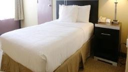 Room RAMADA PHILADELPHIA CITY CTR