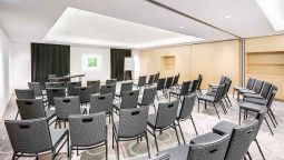 Conference room ibis Styles Ipoh