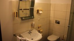 Bathroom AS-Hotel