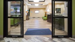 Holiday Inn Express & Suites FORT DODGE - Fort Dodge (Iowa)