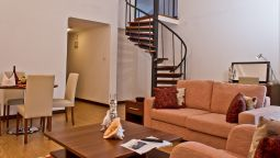 Hotel Heri Heights Serviced Apartments - Nairobi
