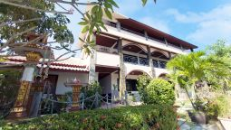 Lotus Friendly Hotel - Ko Samui