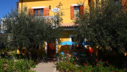 Hotel Mariposa B&B - Collecorvino