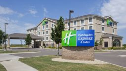 Holiday Inn Express & Suites ROGERS - Rogers (Minnesota)
