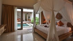 Suite Anulekha Resort and Villa